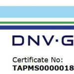 IMECS PMS Purchase DNV GL Type Approved